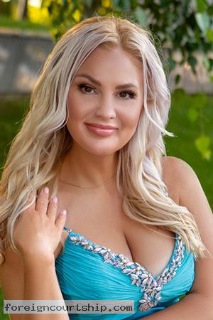 jonkoping latina women dating site Dating swedish women and single girls online enjoy instant sweden dating.